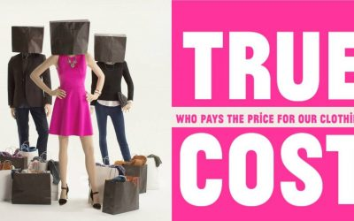 The true cost, le documentaire choc